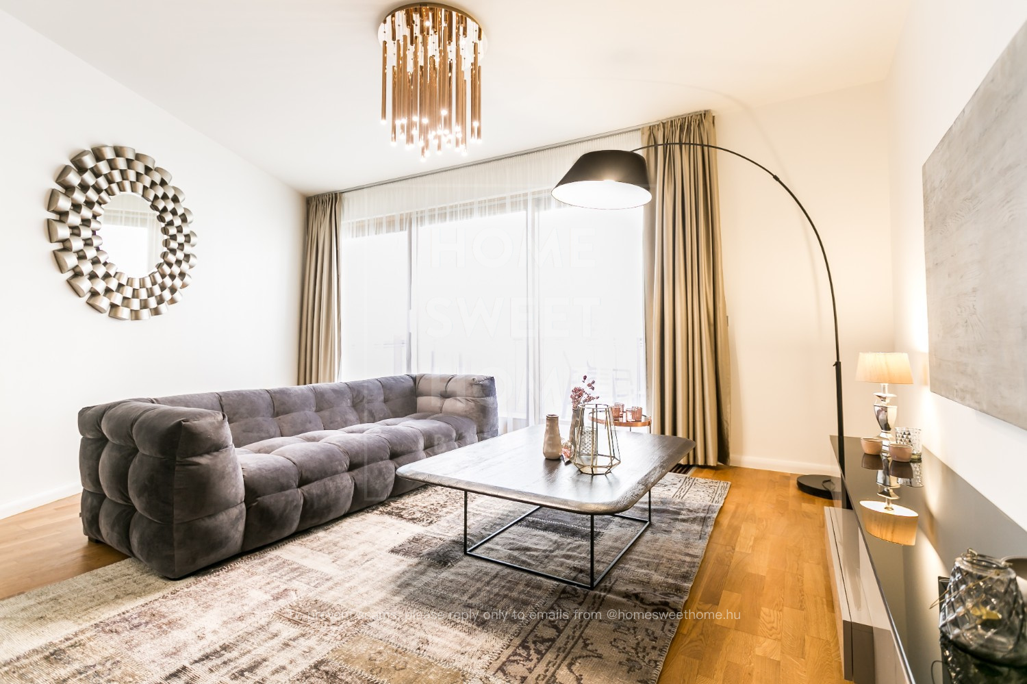 exclusive-Budapest-apartment-for-rent-Castle_District_1.jpg